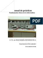 Manual de prácticas FFI