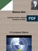 Melanie+Klein+2