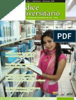 RevistaUniversitaria