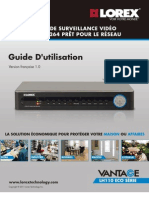 Lh110 Series Manual Fr r1 Web