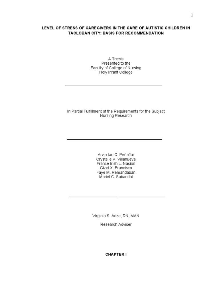Legal essays - attentiontodtails.com
