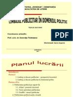 a Teza de Doctorat Eugenia Baciu 18 XI 2011(1)
