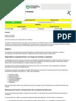 NTP 215 Detect Ores de Humos