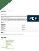 Administrative Guide Endian Firewall