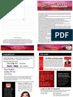 081012 - Oct 12 - Hamilton Newsletter
