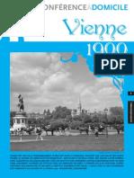vienne1900