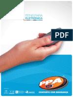 Catalogo_AlarmesConvencionaisPPA2010
