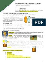 princípios-viveiricultura_ufrrj