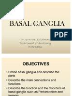 anatomyofbasalganglia-100629084906-phpapp01