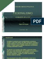 FEDERALISMO_BOLIVIA