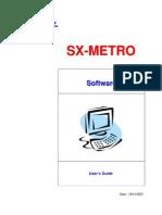 SX-METRO_GB