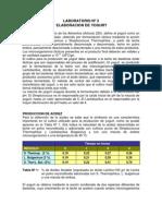LabElaboracionYogurt (1)