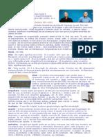 Glossário de Informática I