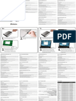 Disco Duro 2.5 Evolution USB 3.0 QSG_web[1]