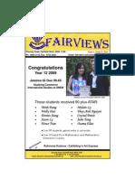 fairviews_2010_T1_week05