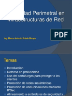 Seguridad_perimetral