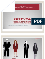 Tecnicas_asertivas_050911