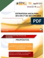 pisabasica3-110623214637-phpapp01