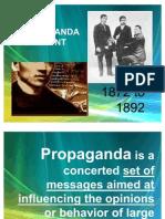 propaganda-movement-1205165284446551-5