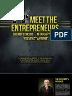 MTECC Booklet