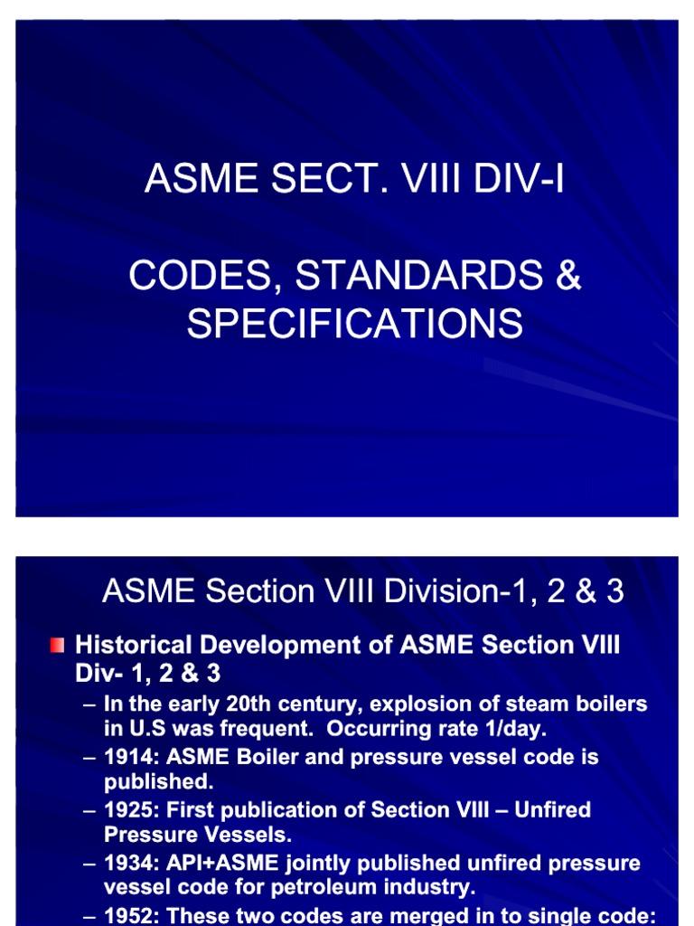 Asme section ii part d pdf files