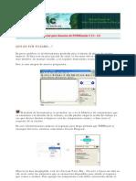 T_pcbwiz 3 Manual