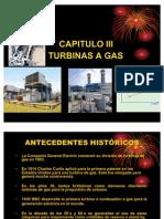 Capitulo 3_turbinas a Gas