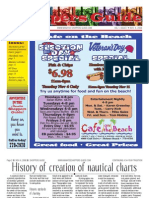 Manatee Shoppers Guide - 11-06-08