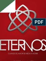 EternOs