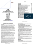 FORMACION-CATEQUETICA-CONFIRMACION