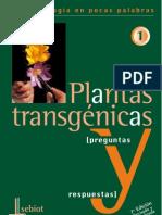 Libro-plantas transgenicas