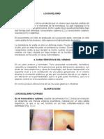loxocelismo1