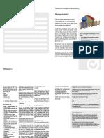 Produktinfo Ferienhausversicherung bei GutGuenstigVersichert