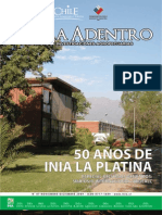 TierraAdentro87
