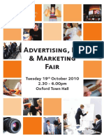 8723 AdvertisingMarketingPR2010 Web