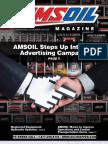 AMSOIL Magazine January 2012