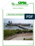 Jetty Booklet