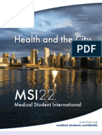 MSI22_onlinedistribution