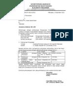 Surat Undangan PengL_tempat Parkir Kps 2