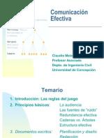 comunicacion_efectiva_desafios_2011