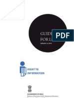 RTI Logo Guidelines ENGLISH