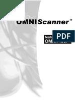 ug_omniscanner