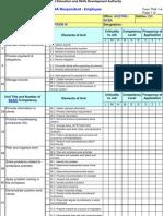 AO4 - CO - Accounting