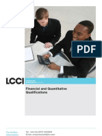 FinancialandQuantitativeQualifications_000[1]
