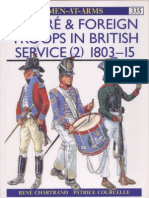 14697150 Osprey Men at Arms 335 Emigre and Foreign Troops in British Service 2 180315