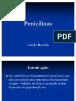 aula penicilina