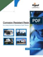 Literature 2007 Corrosion Guide 1