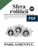 Sfera_89 Reg Parlament