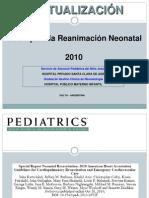 Actualizacion Rcp Neonato.unlocked
