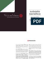 Dossier Fotografia FOW.pdf-3